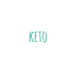 Logo keto friendly SWEET-SWITCH