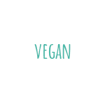 Logo vegan SWEET-SWITCH