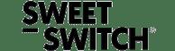 Logo SWEET-SWITCH® header