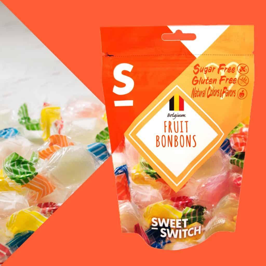 005 Fruit Bonbons SWEET-SWITCH ok
