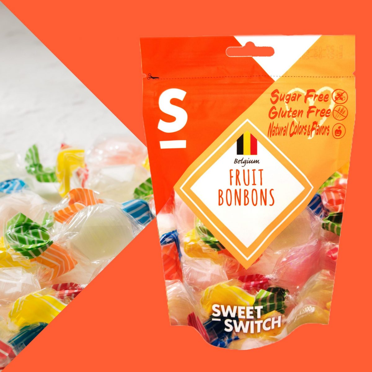 005 Fruit Bonbons SWEET-SWITCH ok